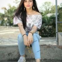 Sarah Ejaz - Complete Biography