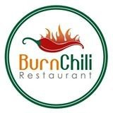 Burn Chili