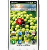Motorola Motoluxe MT680 003