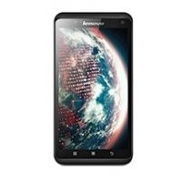 Lenovo S 930 - price, reviews, specs