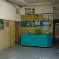 Shaheen Hotel 1