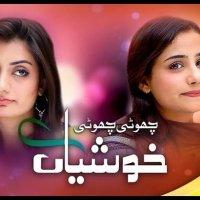 Choti Choti Khushiyan 5