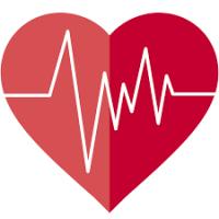 Muzaffar Medicare logo