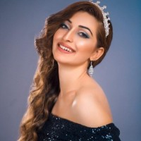 Areej Chaudhry - Complete Biography