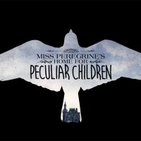Miss Peregrine's Home for Peculiar Children 24