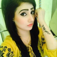 Mehak Abbas Complete Biography