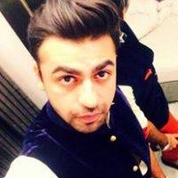 Farhan Saeed 15
