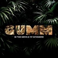 GUMM 1