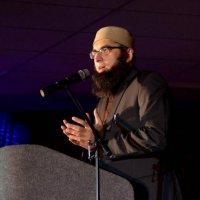 Junaid Jamshed - Watch Online Naats
