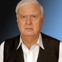 Aftab Ahmad Khan Sherpao Complete Information