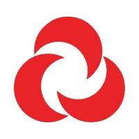 Aga Khan Family Health Center Logo