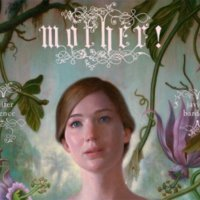 003  mother