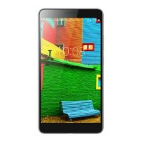 Lenovo Phab - specs, price, reviews