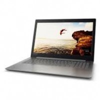 Lenovo Ideapad 80XL0379IN (7th Gen) 1