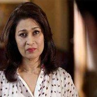 Naila Jaffri Complete Biography