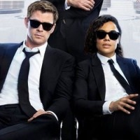 Men In Black International 3