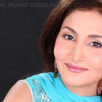 Lubna Aslam Profile Photo