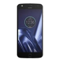 Motorola Moto Z2 Force - complete phone information