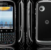 Motorola Spice Key-001