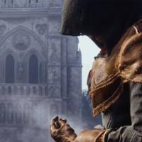 's Creed Unity 2