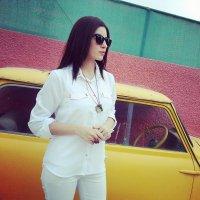 Sadia Faisal 12