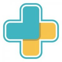 Omer Arshad Hospital Logo