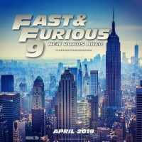 Fast and Furious 9 - Full Movie Information
