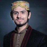 Muhammad Umair Zubair Qadri - Complete Naat Collections