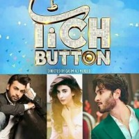 Tich Button 1