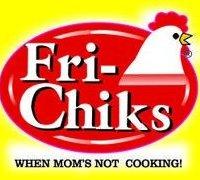 Fri-Chiks