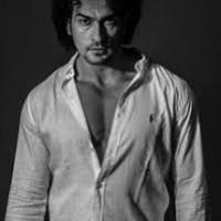 Malkhan Singh 3