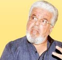 Najeeb Ullah Anjum 3