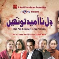 Dil Na Umeed Tou Nahin - Full Drama Information