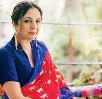 Neena Gupta 4