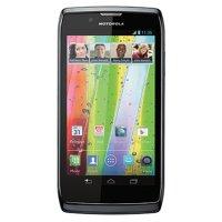Motorola RAZR V MT887 - specs, reviews, price