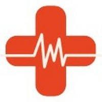 Shahrukh Clinic logo