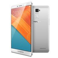 Oppo R7 Plus 4GB Silver