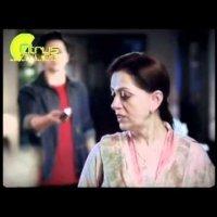 Ghazala Kaifi  complete Biography