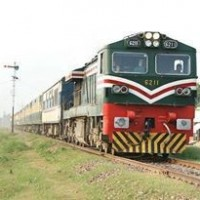 Attock Passenger Completed Information