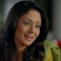 Saima Qureshi 1