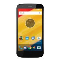 Motorola Moto C Plus - specs, price, reviews