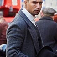Sardar Udham Singh-Released Date, Actors name, Review