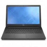 Dell Vostro 3568 Core i3