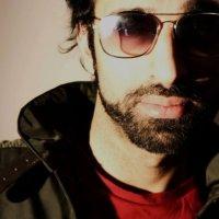 Ali Noor 3