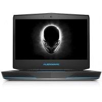 Alienware ALW14-5002SLV Core i7 4th Gen 2.4