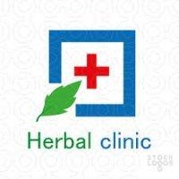 Lasani Herbal Clinic Logo