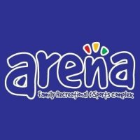 Arena Family Recreational and Sports Complex