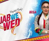 Jab We Wed 2