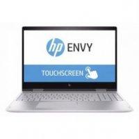 Hp Envy 15 X360 AQ267 Ci7