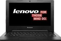 Lenovo S20-30 59-442211 Netbook Celeron Dual Core